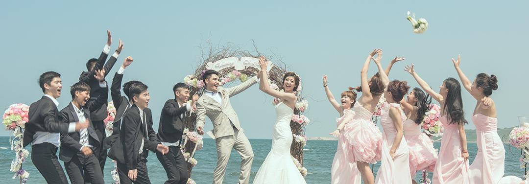 高雄法國台北婚紗 關於我們
