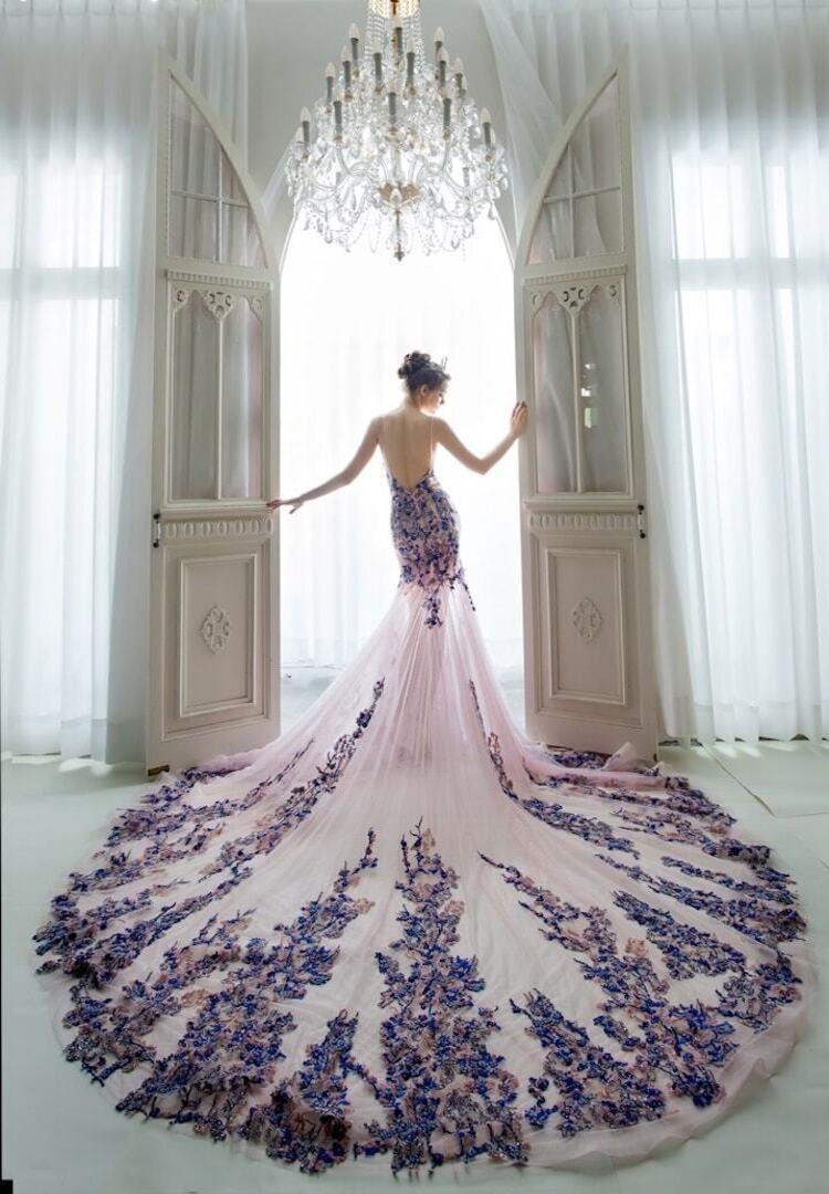 高雄法國台北-婚紗禮服-1-1